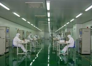 医院医用气体工程如何设计