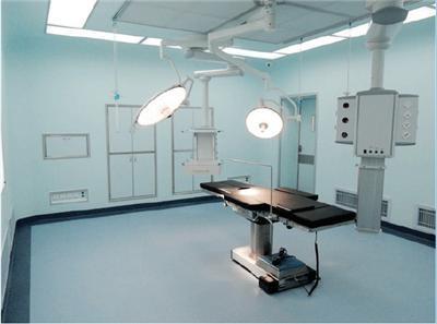 什么是医用工程
