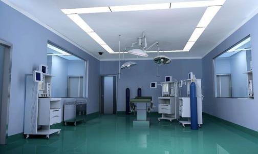 手术室净化工程公司